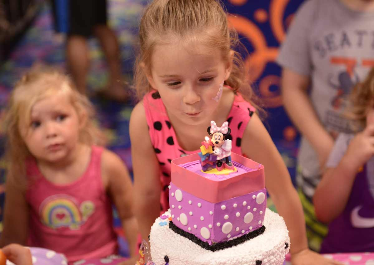 Birthday-Party-Home-Page-Image