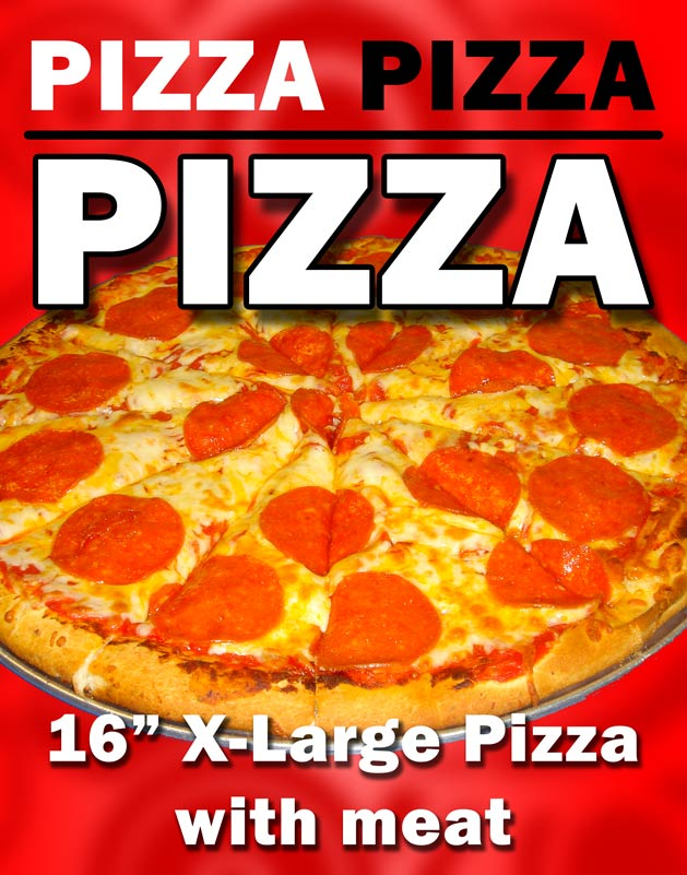 Whole-Pizza-Meat-no-price
