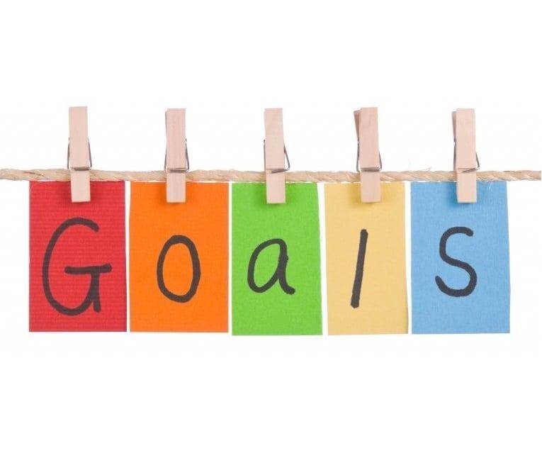 Goals 2