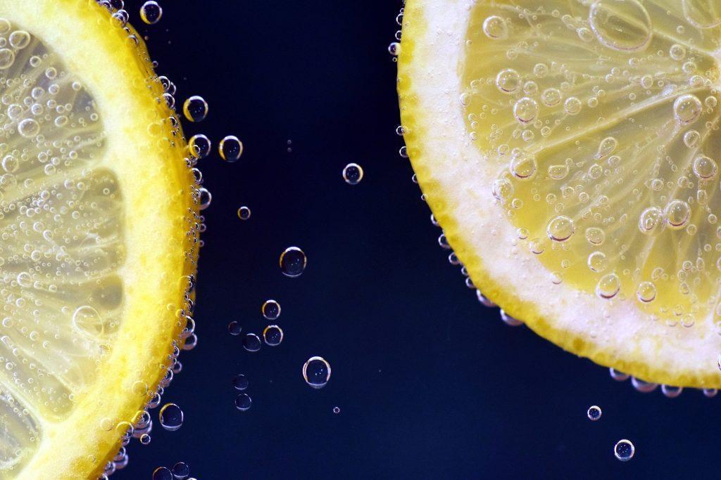 lemonade blog