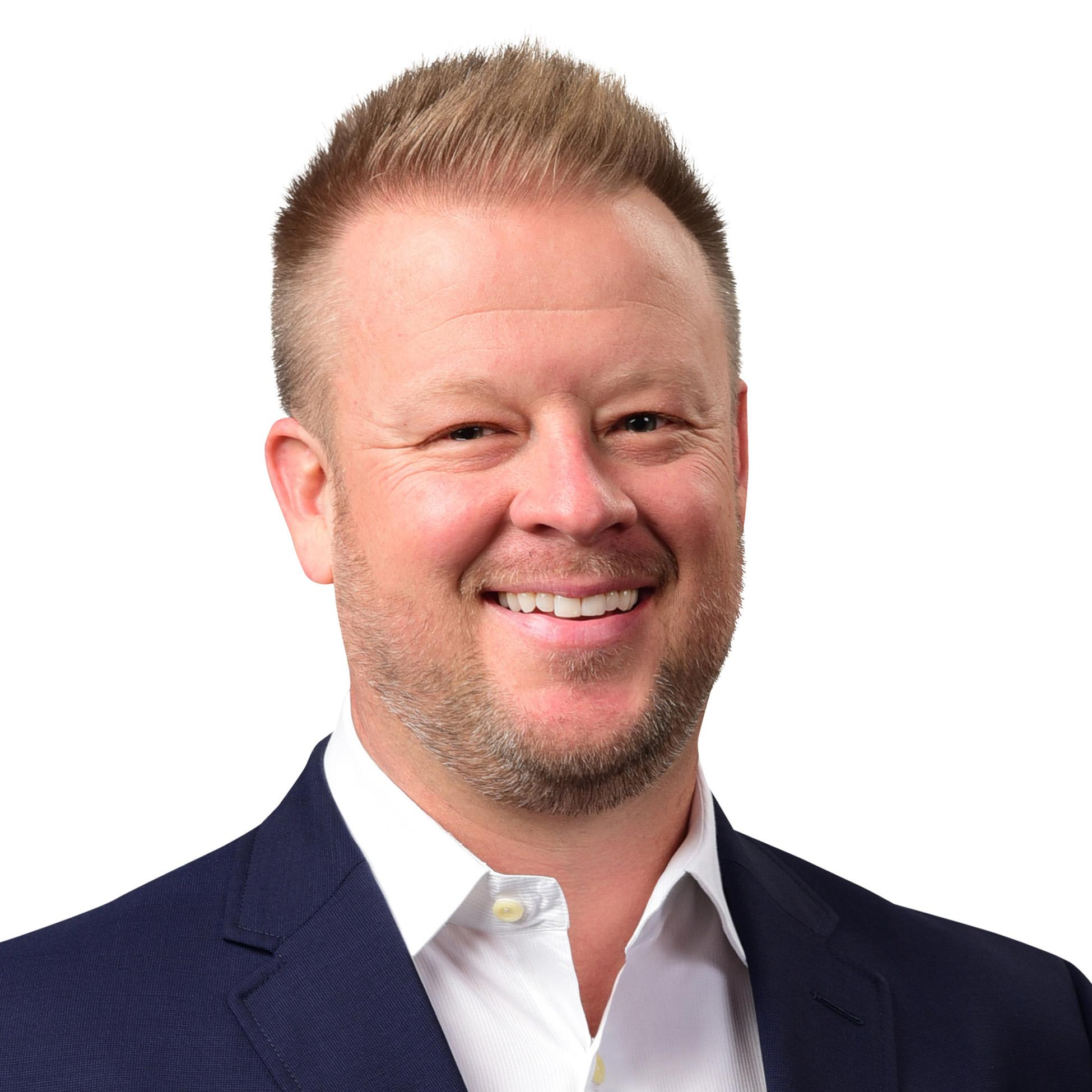 Ron Kaminski, Visionary and Certified EOS Implementer