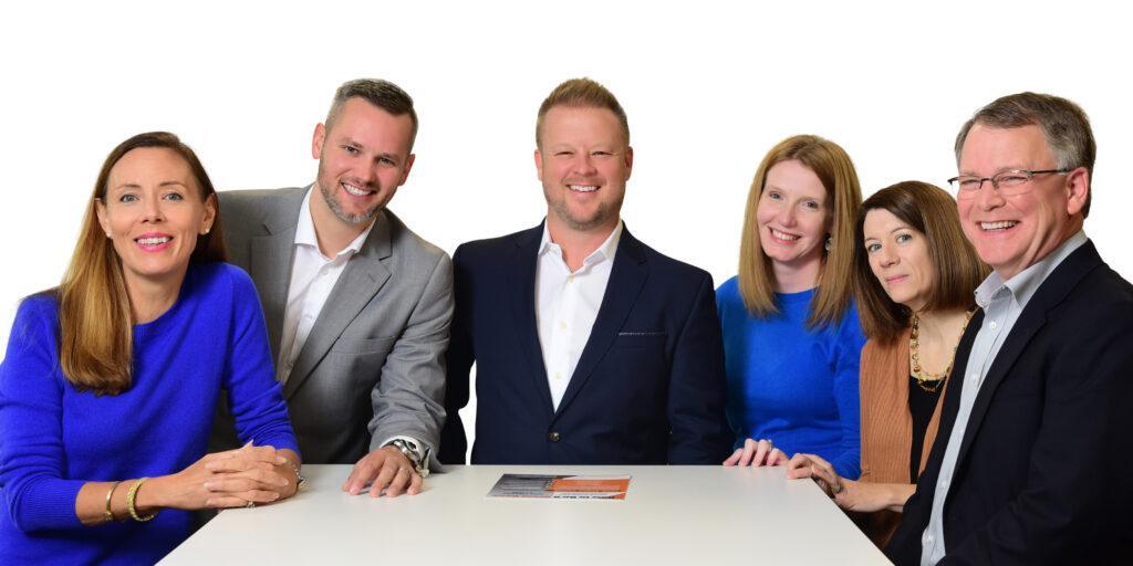 CultureShoc team