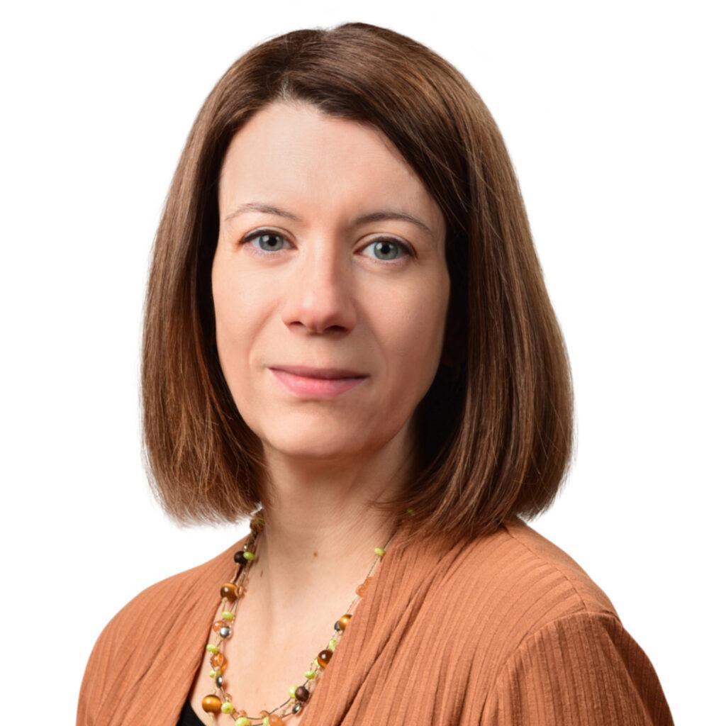 Lynette Filson