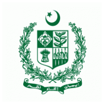 government_of_pakistan