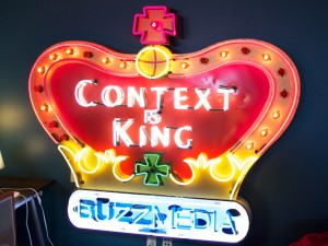 Context-is-king-1024x768-300x225