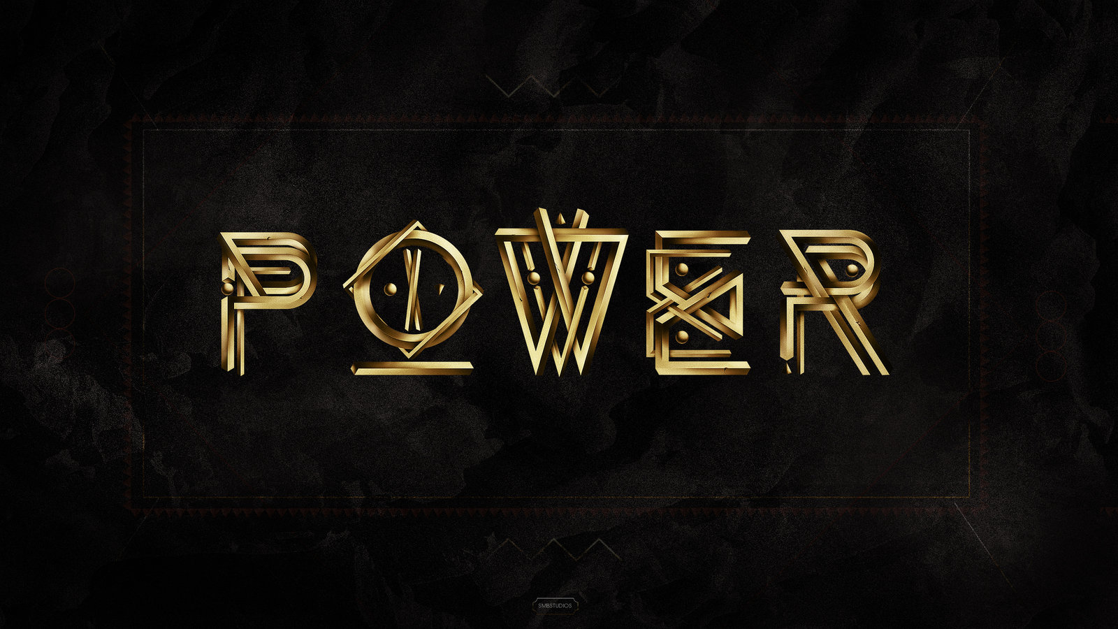power_2011_wallpaper_by_crymz-d4880we