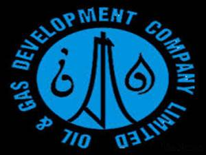 ogdcl-discovers-oil-in-sindh-1415224004-7191