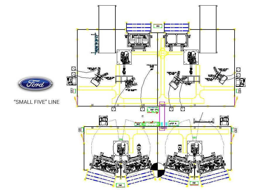 flexweld_line_layout
