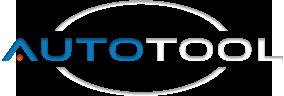 Autotool Inc
