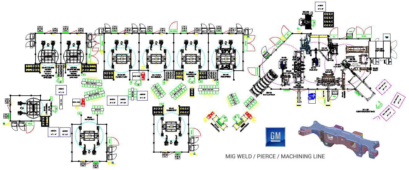 migweld_line_layout