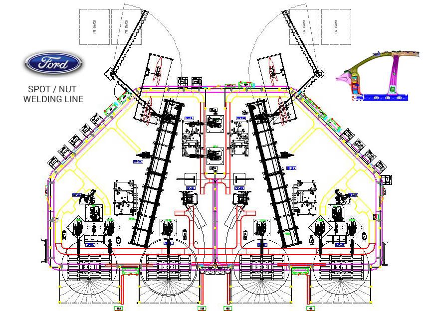 spot_line_layout
