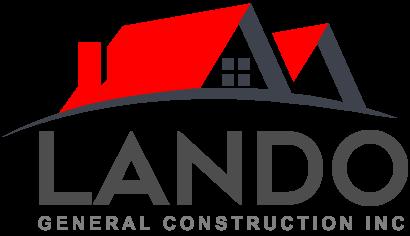 Lando General Construction Inc.