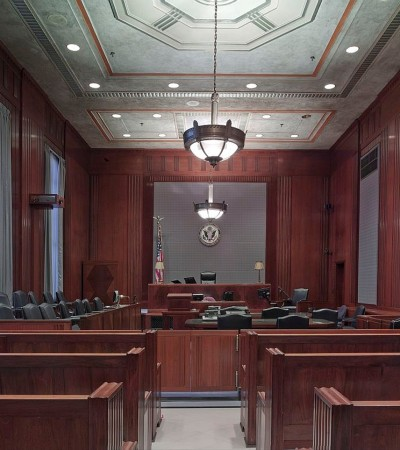 Renzulli Law Firm Achieves Substantial Victory in the Indiana Supreme Court