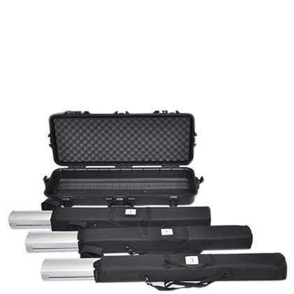 Banner Stand Cases
