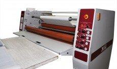 AGL 6450 laminator
