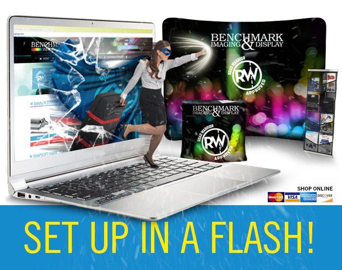 Roadkit email_flash