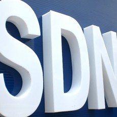 Sign Maker, Signboard maker - 3D Box Up Sign, 3D Box Up Lettering, 3D Letters Signs, 3D Dimension Letter, 3D Dimensional Letter, 3D Channel Letters 10.1