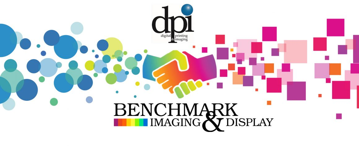 Benchmark Acquires DPI