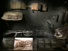cantigny weapons didactic panels on sintra