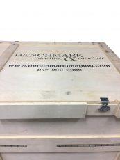 Branded Crate WhiteBG
