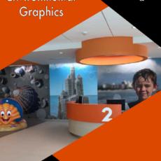Benchmark Imaging Environmental Graphics Idea Guide