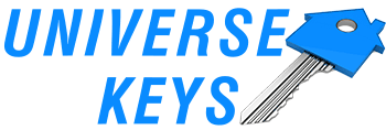 Universe Keys San Diego, CA