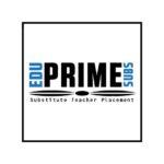 Edu Prime Subs Logo