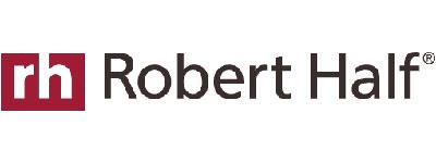 robert-half logo