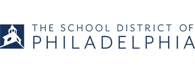 school-district-of-philadelphia