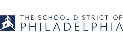 school-district-of-philadelphia