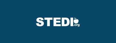 stedi.org logo