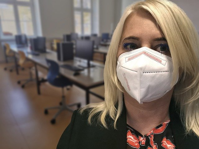 As Pandemic Upends Teaching, Fewer Students Want to Pursue It