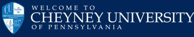 cheyney Logo