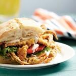 crab-sandwich-l