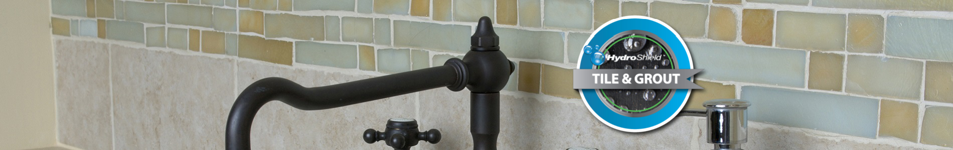 Tile Grout Sealant Fort Myers
