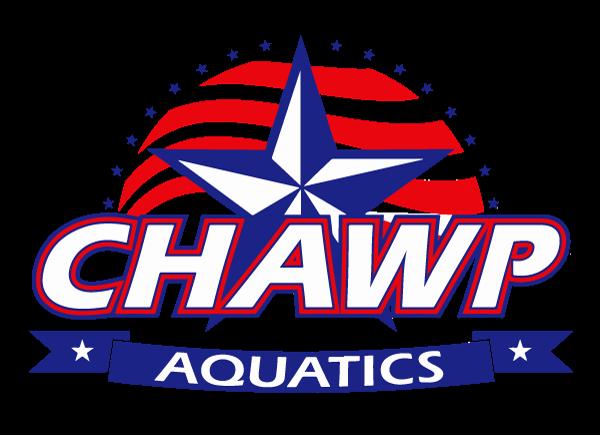 CHAWP Aquatics