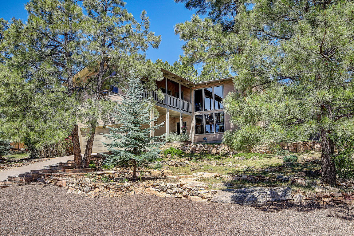 2187 N Cypress Point Dr – Sold!