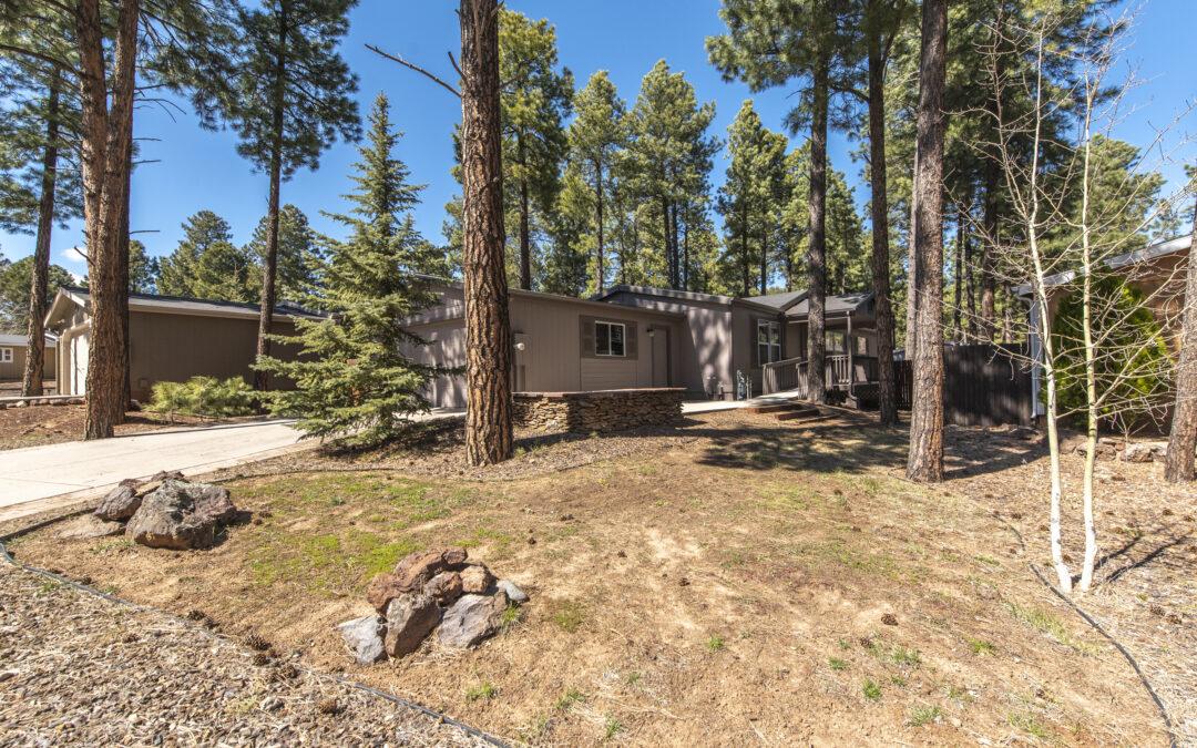 2260 W Alaska Ave – Sold!