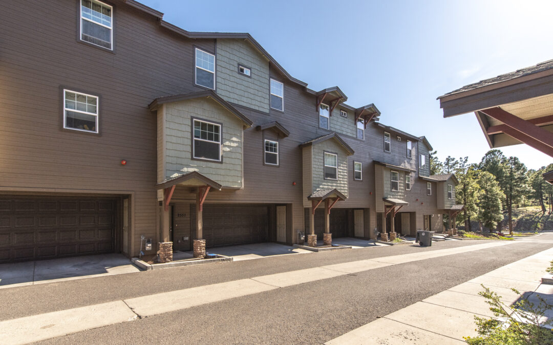 2551 W Pikes Peak Dr – Sold!