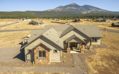 8525 Ranch At The Peaks Way – Sold!