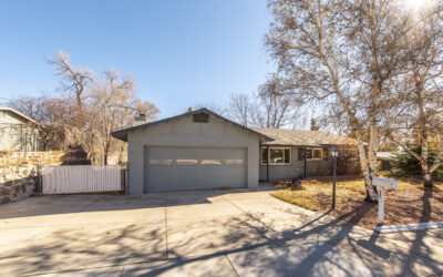 3344 N King St – Sold!