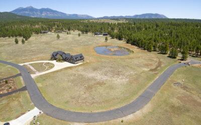 4349 N Brackin Ranch Rd – Sold!