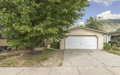 5411 N Thornton Place – Sold!