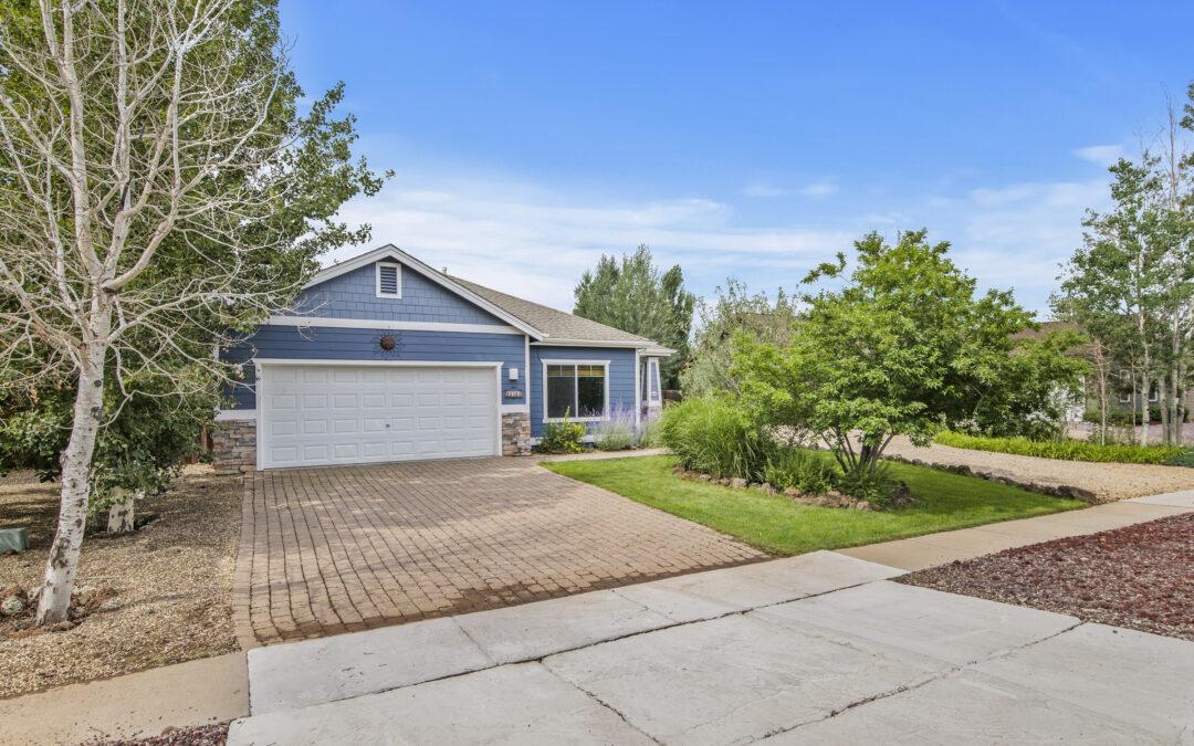 11301 Flagstaff Meadows Dr – Sale Pending!