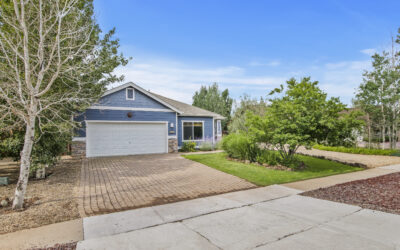 11301 Flagstaff Meadows Dr – Sold!