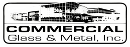 Commercial Glass & Metal, Inc.