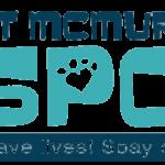 FMSPCA Urgent Appeal