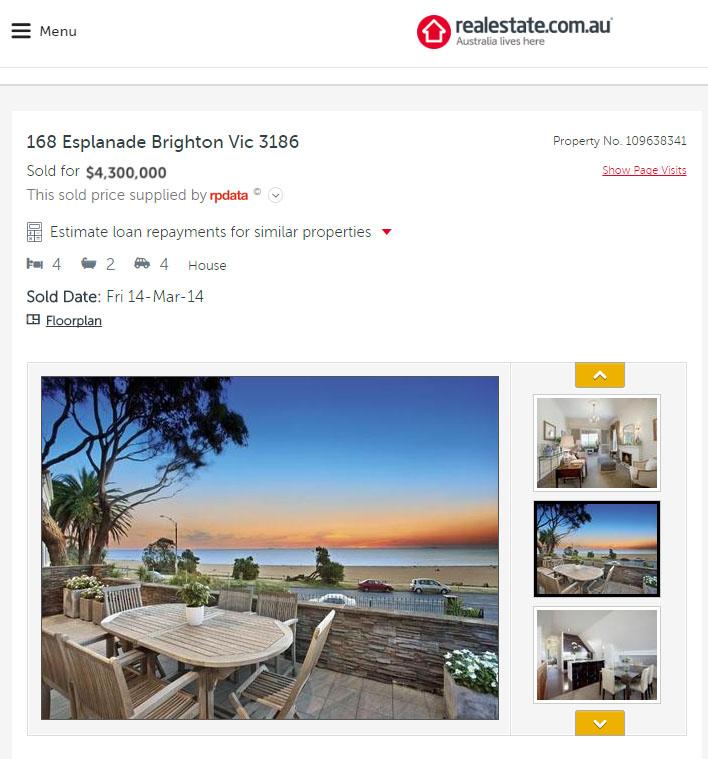 168EsplanadeBrighton-realestate-com-au