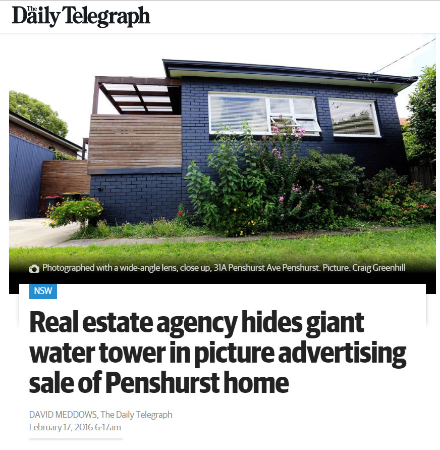 close-up-water-tower-house-daily-telegraph