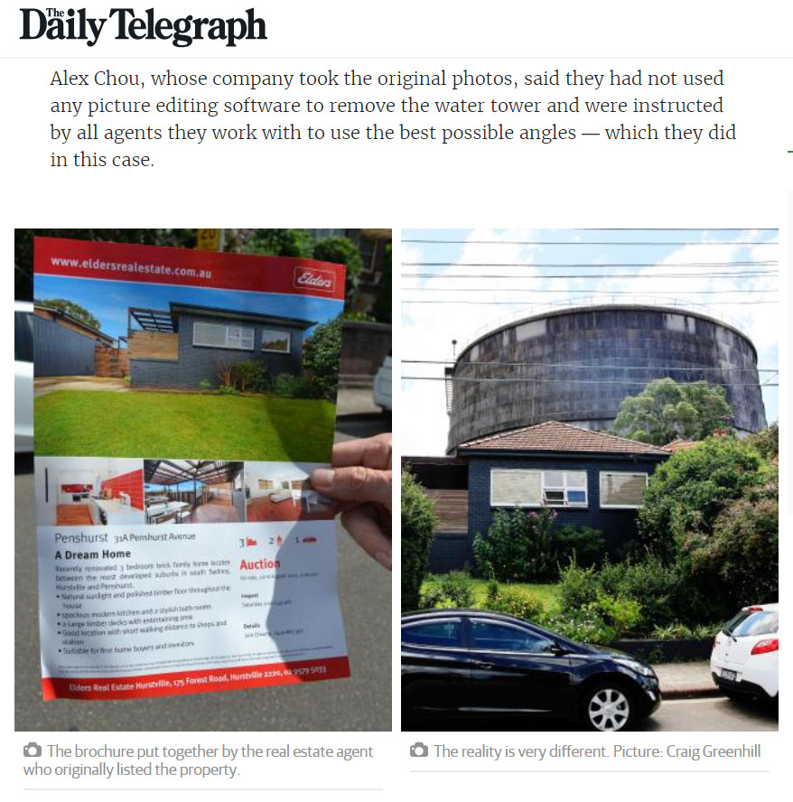 house-water-tower-daily-telegraph